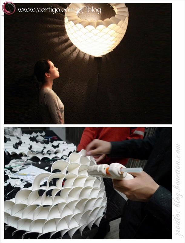 ekologiczne światło