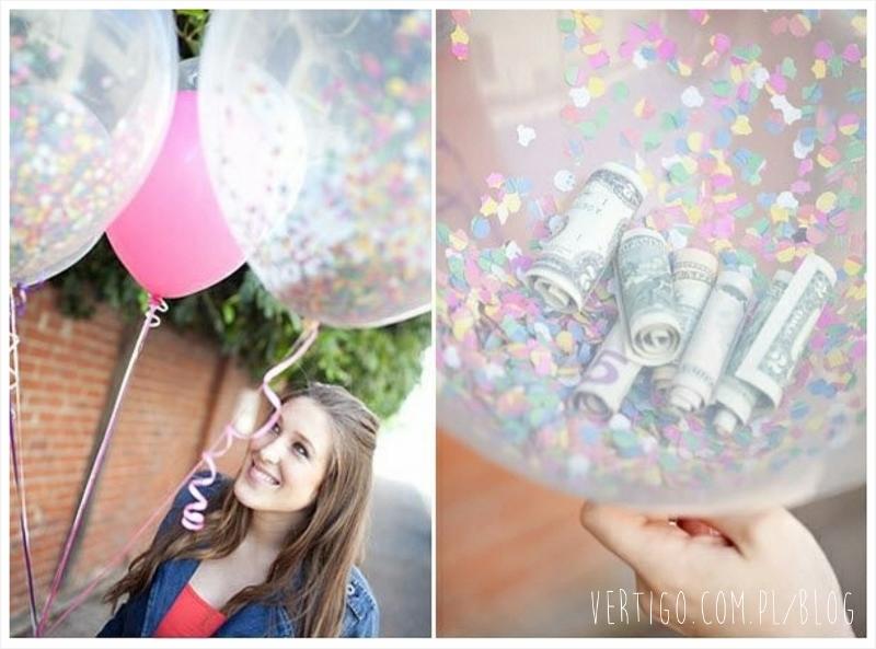 Как сделать сюрприз подруги на свадьбу